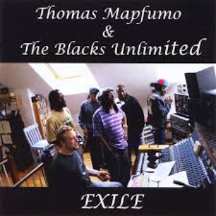 thomas-mapfumo-and-the-blacks-unlimited-exile.jpg