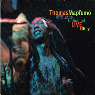 thomas-mapfumo-and-the-blacks-unlimited-live-at-el-rey.jpg