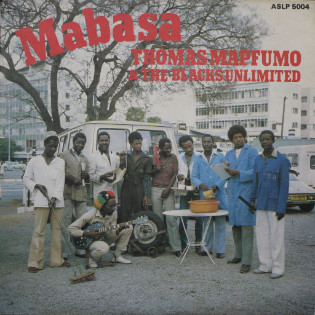 thomas-mapfumo-and-the-blacks-unlimited-mabasa(1).jpg