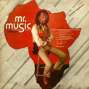 thomas-mapfumo-and-the-blacks-unlimited-mr-music-africa(1).jpg