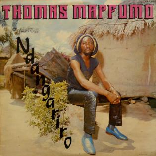 thomas-mapfumo-and-the-blacks-unlimited-ndangariro(1).jpg
