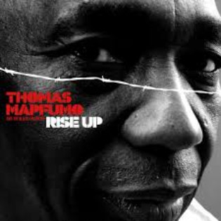 thomas-mapfumo-and-the-blacks-unlimited-rise-up.jpg