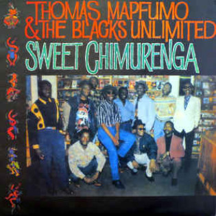thomas-mapfumo-and-the-blacks-unlimited-sweet-chimurenga.jpg