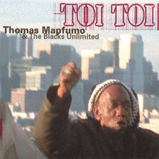 thomas-mapfumo-and-the-blacks-unlimited-toi-toi.jpg