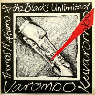 thomas-mapfumo-and-the-blacks-unlimited-varombo-kuvarombo(1).jpg