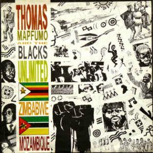 thomas-mapfumo-and-the-blacks-unlimited-zimbabwe-mozambique.jpg