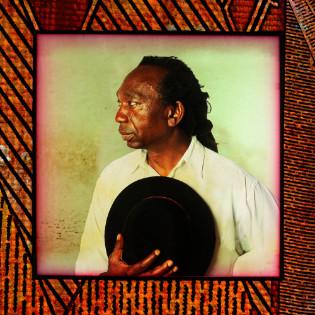thomas-mapfumo-chimurenga-african-spirit-music.jpg