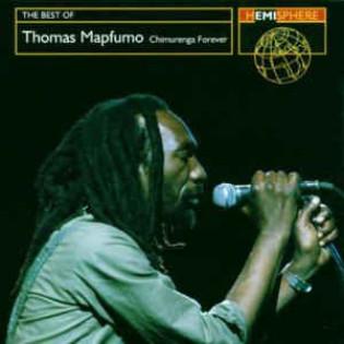 thomas-mapfumo-chimurenga-forever-best-of-thomas-mapfumo.jpg