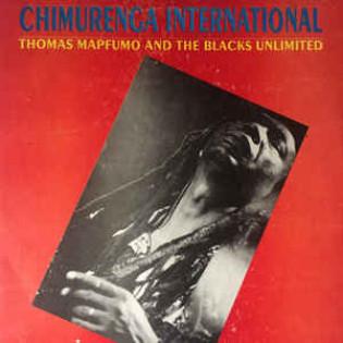 thomas-mapfumo-chimurenga-international.jpg
