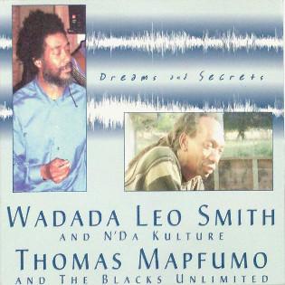 thomas-mapfumo-dreams-and-secrets.jpg