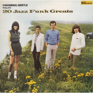 throbbing-gristle-20-jazz-funk-greats.jpg