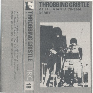 throbbing-gristle-at-ajanta-cinema-derby.jpg