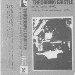 throbbing-gristle-at-butlers-wharf-london-23rd-december-1979.jpg