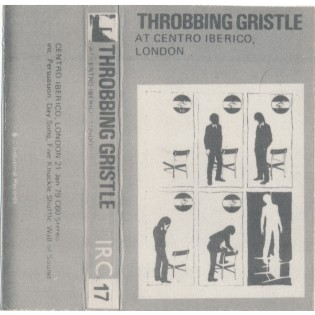throbbing-gristle-at-centro-iberico-london.jpg