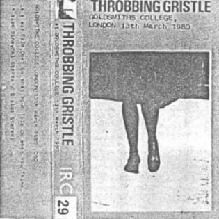 throbbing-gristle-at-goldsmiths-college-london-13th-march-80.jpg