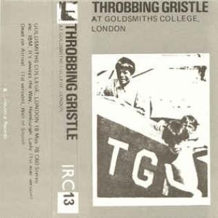 throbbing-gristle-at-goldsmiths-college-london.jpg
