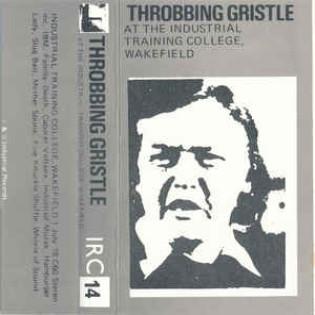 throbbing-gristle-at-industrial-training-college-wakefield.jpg