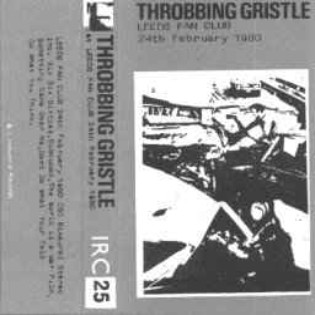 throbbing-gristle-at-leeds-fan-club-24th-february-1980.jpg