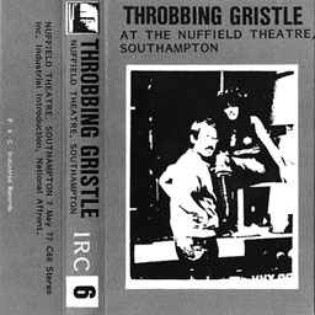 throbbing-gristle-at-nuffield-theatre-southampton.jpg