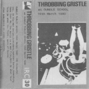 throbbing-gristle-at-oundle-public-school-16th-march-1980.jpg