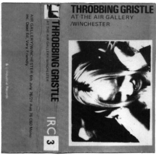 throbbing-gristle-at-the-air-gallery-winchester.jpg