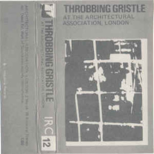 throbbing-gristle-at-the-architectural-association-london.jpg