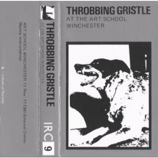 throbbing-gristle-at-the-art-school-winchester.jpg