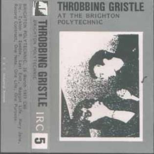 throbbing-gristle-at-the-brighton-polytechnic-1977.jpg