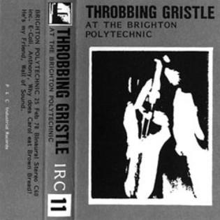 throbbing-gristle-at-the-brighton-polytechnic-1978.jpg