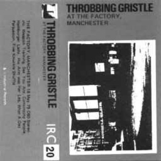 throbbing-gristle-at-the-factory-manchester.jpg