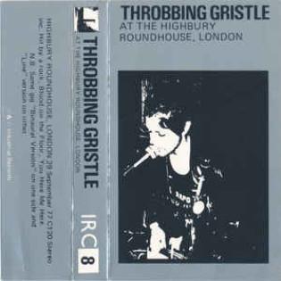 throbbing-gristle-at-the-highbury-roundhouse-london.jpg