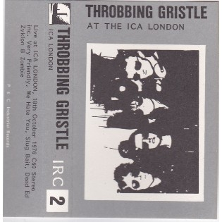 throbbing-gristle-at-the-ica-london.jpg