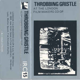 throbbing-gristle-at-the-london-film-makers-co-op.jpg