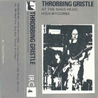 throbbing-gristle-at-the-nags-head-high-wycombe.jpg