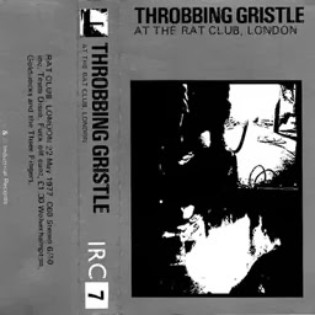 throbbing-gristle-at-the-rat-club-london.jpg