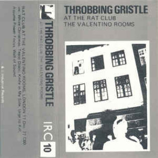 throbbing-gristle-at-the-rat-club-the-valentino-rooms.jpg