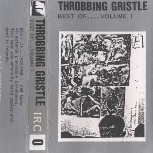 throbbing-gristle-best-of-volume-i.jpg