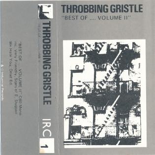 throbbing-gristle-best-of-volume-ii.jpg