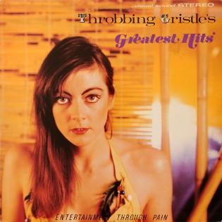 throbbing-gristle-greatest-hits-entertainment-through-pain.jpg