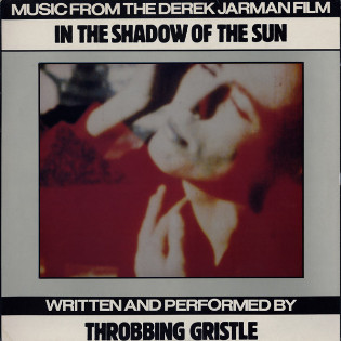 throbbing-gristle-in-the-shadow-of-the-sun(1).jpg