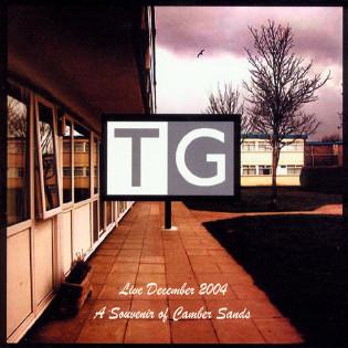 throbbing-gristle-live-december-2004-a-souvenir-camber-sands.jpg