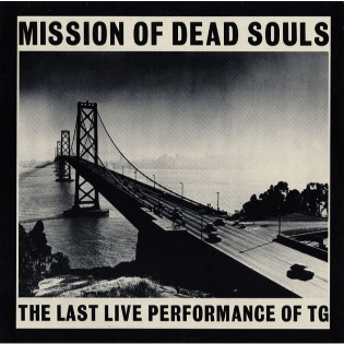 throbbing-gristle-mission-of-dead-souls.jpg
