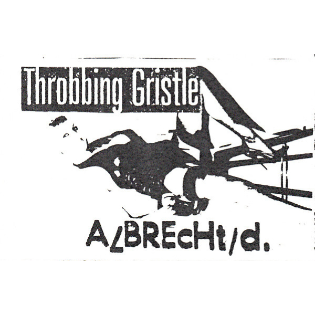 throbbing-gristle-music-from-the-death-factory-july-1976.png