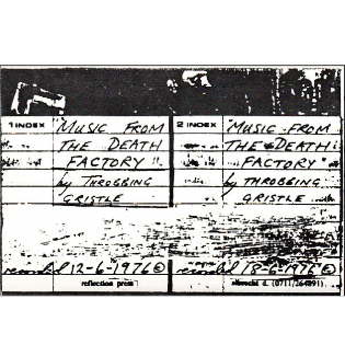 throbbing-gristle-music-from-the-death-factory-june-1976.png