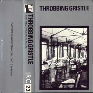 throbbing-gristle-pastimes-industrial-muzac.jpg