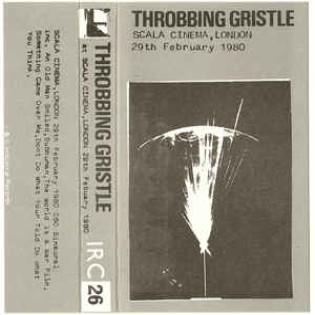 throbbing-gristle-scala-cinema-london-29th-february-1980.jpg