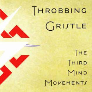 throbbing-gristle-the-third-mind-movements.jpg