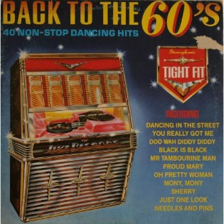 tight-fit-back-to-the-60s.jpg