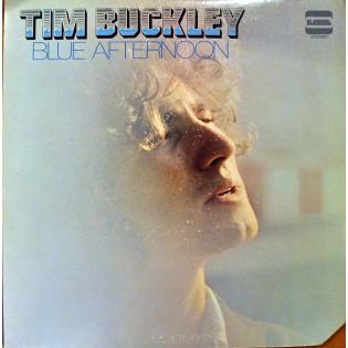tim-buckley-blue-afternoon.jpg
