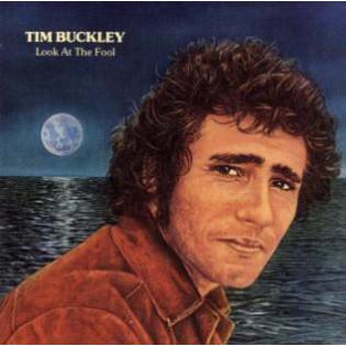 tim-buckley-look-at-the-fool.jpg